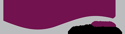 Logo Förderverein Altstadt Naumburg