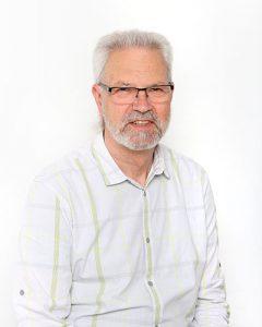 Michael Loskant Förderverein Altstadt Naumburg